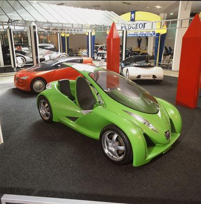 Musee_Peugeot_019_©Musee_Peugeot