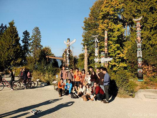 Photos soumise à droit d'Auteurs / Source : http://www.flickr.com/photos/anola-lemag/