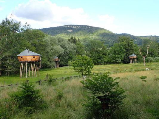 Cabanes de charme - NSSA©Doubs Tourisme - S. Dornier (3) - Copie
