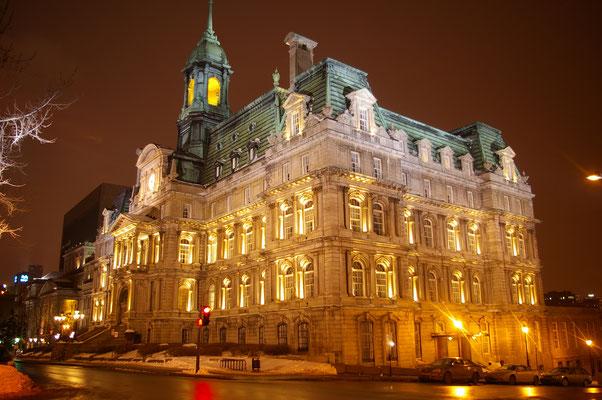 Que visiter à Montréal - Copyright : Trip85.com