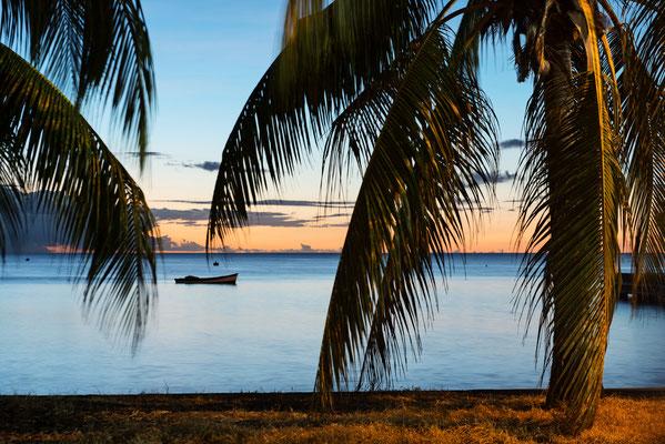 Village Saint Pierre ©D.GIRAL - Crédit : Comité Martiniquais du Tourisme