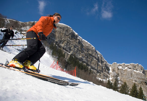 ski_alpin0060©CDT25_LCheviet