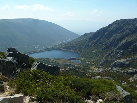 Le parc naturel de Serra da Estrella - By Sergei Gussev (Flickr) [CC BY 2.0 (http://creativecommons.org/licenses/by/2.0)], via Wikimedia Commons