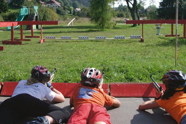 biathlon_ete_Olympic_Mtdor (2)