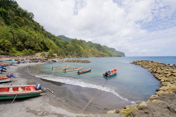 Lo_Grand - Crédit : Comité Martiniquais du Tourisme.