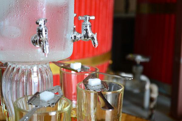 Distillerie Guy_DoubsTourisme_MylenaGros (15)