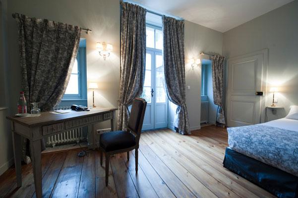 Hotel-Le-Sauvage-Besançon©LeSauvage (12)