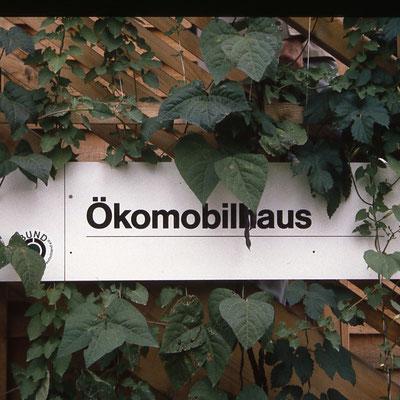 ÖkoMobilHaus
