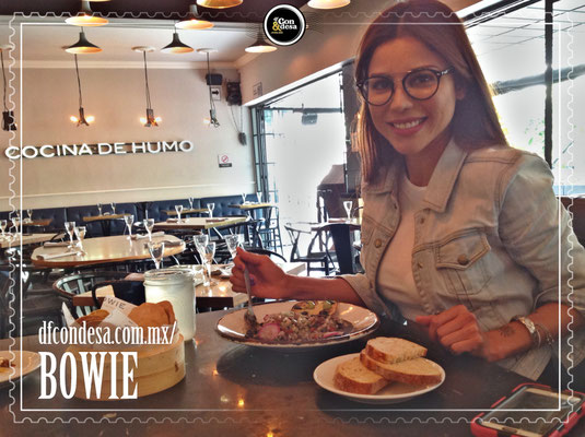 bowie mx, restaurante bowie, bowie roma, bowie cocina de humo, cocina de humo, bowiemx, bowie rodrigo carrasco, rodrigo carrasco, restaurantes en la roma, colonia roma