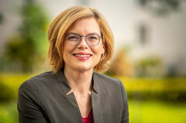 Julia Kloeckner