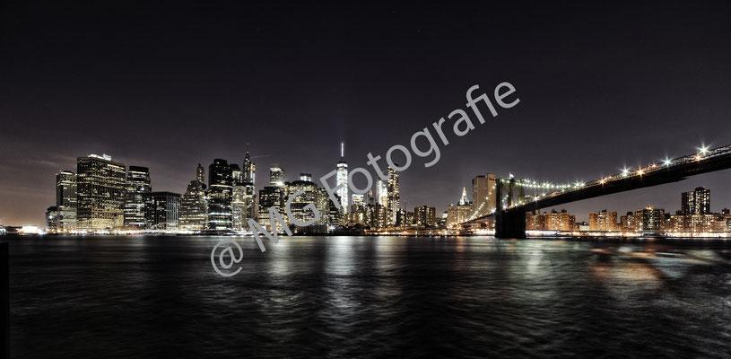 newyork007