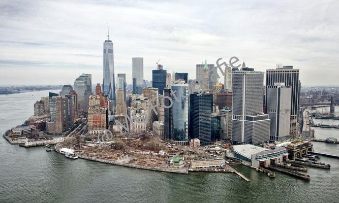 newyork009
