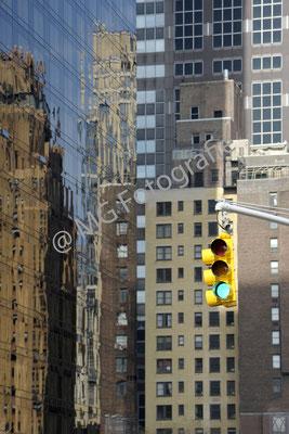 newyork008