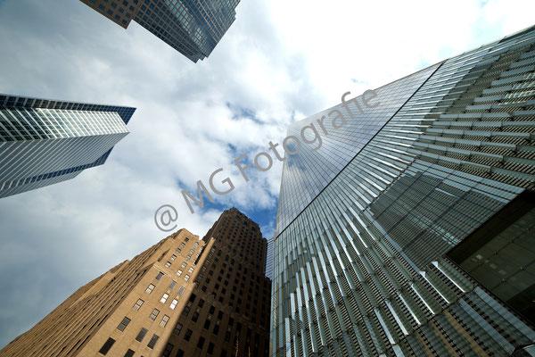 newyork004