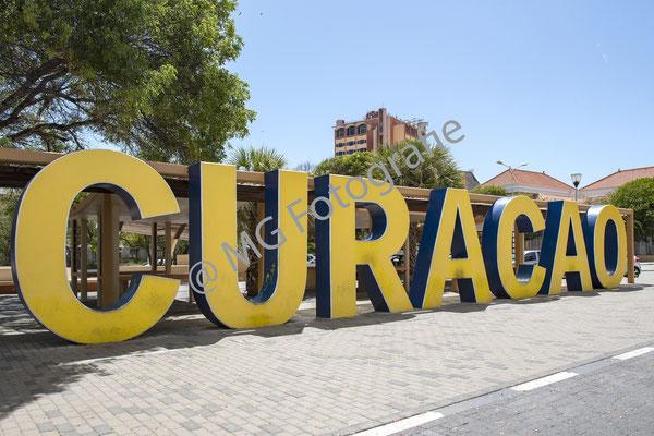 curacao013