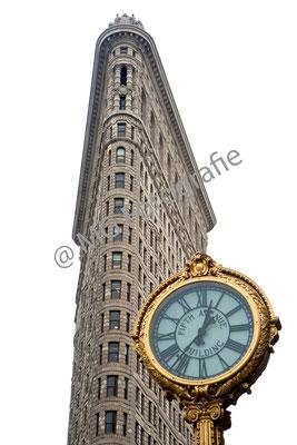 newyork012