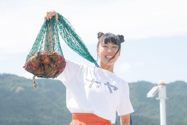 萌江OFFICIAL WEBSITEヘッダー画像