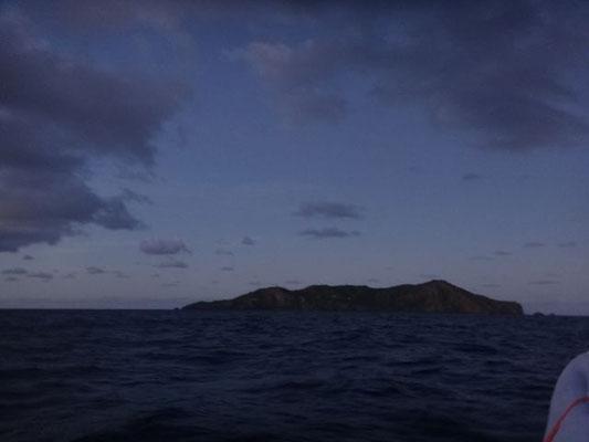 Bis Pitcairn