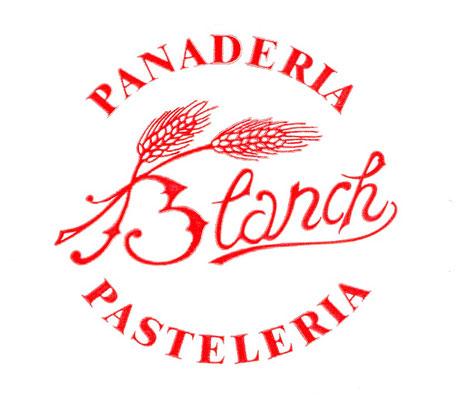 Panadería Blanch
