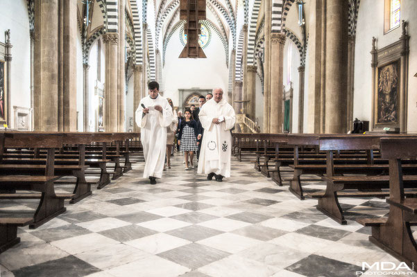 Massimo De Angelis fotografo Matrimonio Firenze