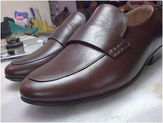 6836e6563 Уникальная обувь Рафаэля Амази.Пошив мужских и женских моделей на ...