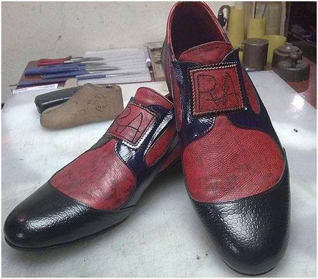 ebc744156 Уникальная обувь по заказу в Самаре.Пошив по размерам и форме вашей ступни  !Даже если она у Вас нестандартного размера(миниатюрная или больше  общепринятого ...