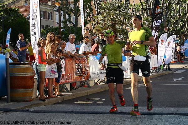 Crédits Photos : Organisation/Club photo Tain-Tournon/Cyril Crespeau