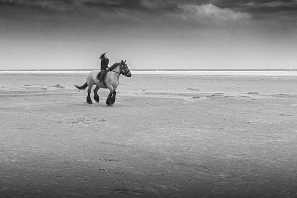 © Joop Kolling / vrijheid