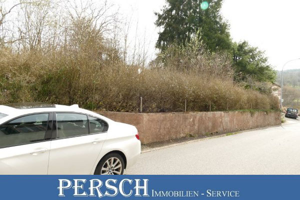 Persch Immobilien - Freisen