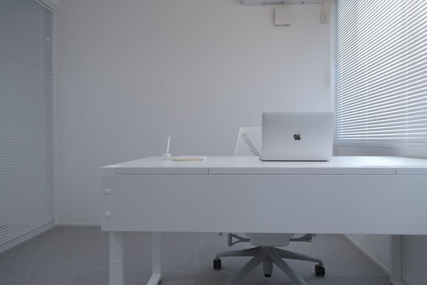 HermanMiller_Sayl Chairs