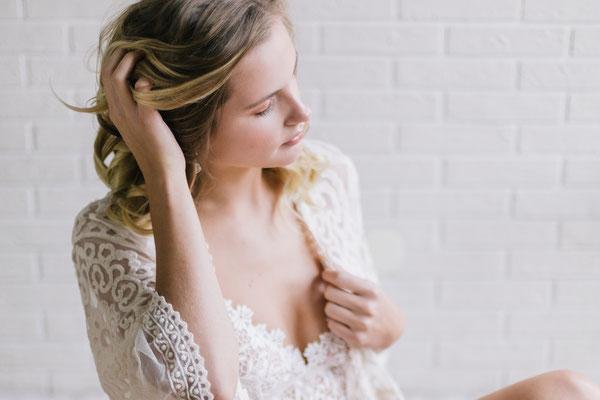 spitze wasche sinnliche portraits fine art boudoir ruhrgebiet Jane weber boudoirshooting