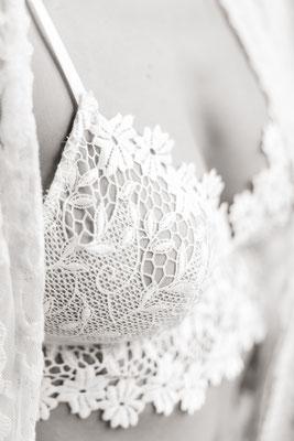 spitze wasche sinnliche portraits fine art boudoir ruhrgebiet Jane weber