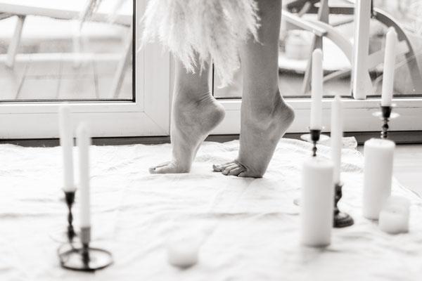 spitze wasche sinnliche portraits fine art boudoir ruhrgebiet Jane weber boudoirshooting 2