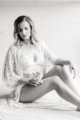 spitze wasche sinnliche portraits fine art boudoir ruhrgebiet Jane weber boudoirshooting 1