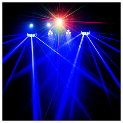 Party-LED Lichtverleih, Liveevents, Party's, Filmvorführungen, Kabarett, Theater, Comedy, Disco, DJ, Musik Fabian 75365 Calw, Nagold, Herrenberg, Tübingen, Weil er Stadt, Musik Fabiani Guitars 75365 Calw