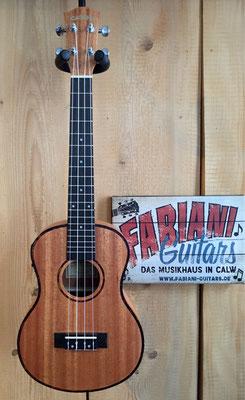 Cascha Tenor Ukulele ME Premium Set, Music Fabiani Guitars Calw, Stuttgart, Pforzheim, Karlsruhe, Bad Wildbad, Calmbach, Calw