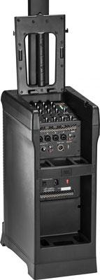 JBL - Eon Pro One