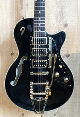 Duesenberg E-Gitarren, Starplayer TV Custom, E Guitars - made in Germany, Musikhaus Fabiani Guitars 75365 Calw, Konstanz am Bodensee, Rottenburg am Neckar, Stuttgart, Calw, Baden Baden, Karlsruhe, Frankfurt