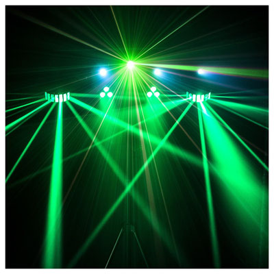 LED Lichtverleih für Veranstaltungen aller Art.... egal ob Liveevents, Party's, Filmvorführungen, Kabarett, Theater, Comedy, Musik Fabian 75365 Calw, Nagold, Herrenberg, Tübingen, Weil er Stadt, Musik Fabiani Guitars 75365 Calw