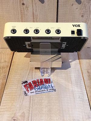 Delay Effektgerät VOX, 75365 Musikhaus Fabiani Guitars