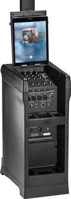 JBL - Eon One Pro, Musikhaus Calw