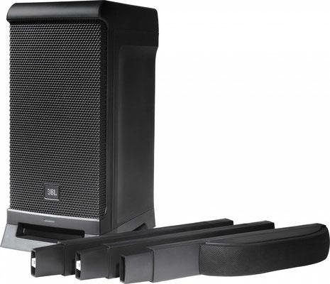 JBL - Box Eon One Pro, Beschallungianlage 75365 Calw