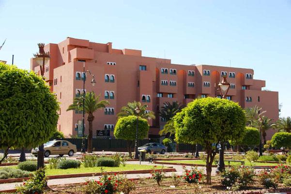 Labranda Hotel