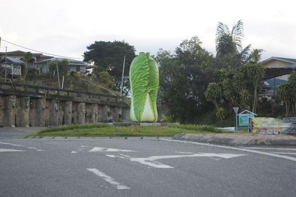 Ein Kohl-Denkmal