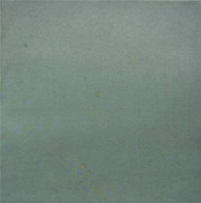 Leise n° 2, 40x40x4cm