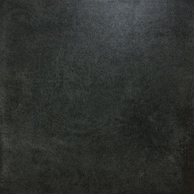 Leise n° 4, 40x40x4cm