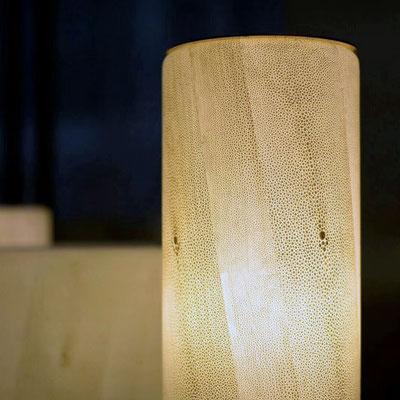 Particulier Paris - Lampe d'appoint - 36 x 16 cm