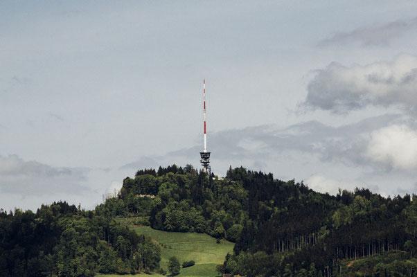 Funkstationen für Mobilfunk, Celluarphones, Mobilphones, Relaisstationen mit Solartechnik, Solarmodulen Solarregelung auf höchsten Niveau von Solara aus Hamburg in Deutschland - Qualität Made in Germany!