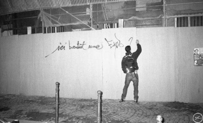 JR-street-art-expo-2-rue.jpg