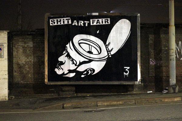 detournement-panneau-publicitaire-street-art-hogre3.jpg